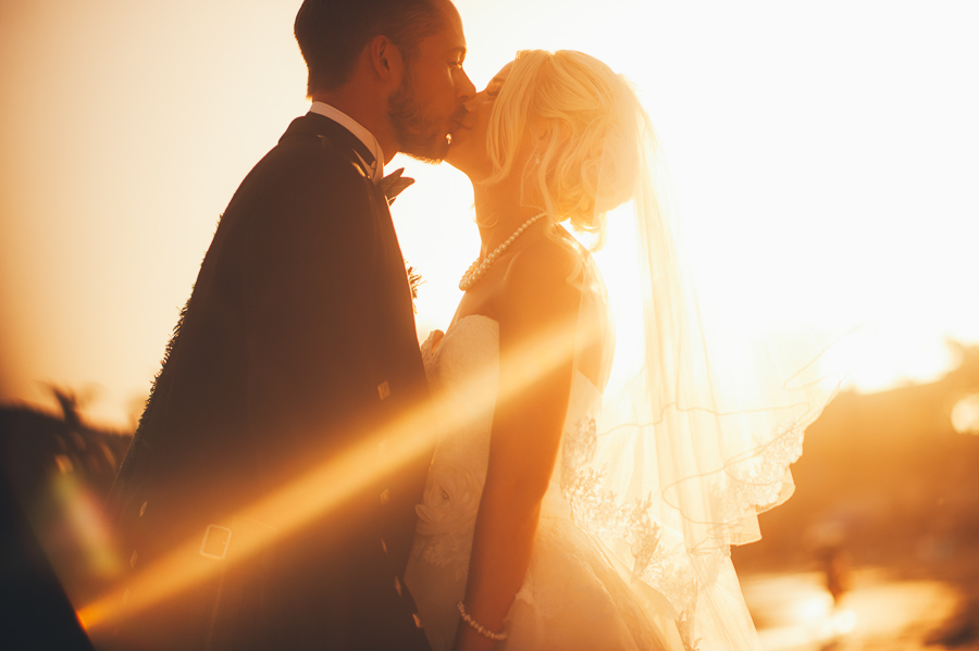 fotografos de bodas las palmas