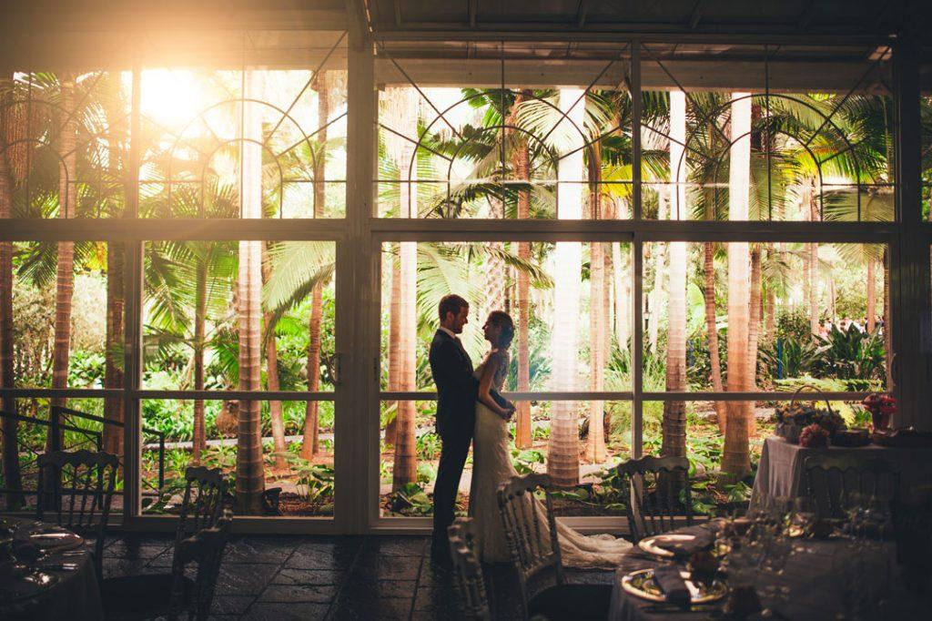 finca para bodas Gran Canaria