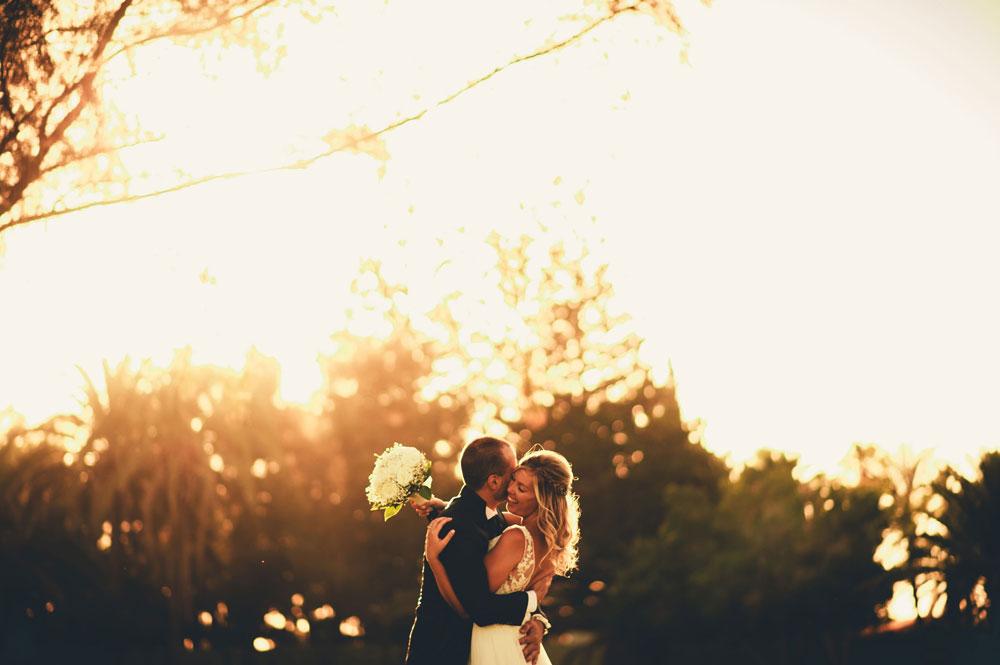 fotografos de boda en las palmas