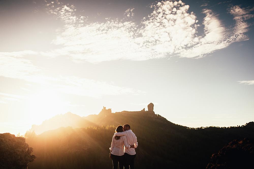 Fotografo en Gran Canaria