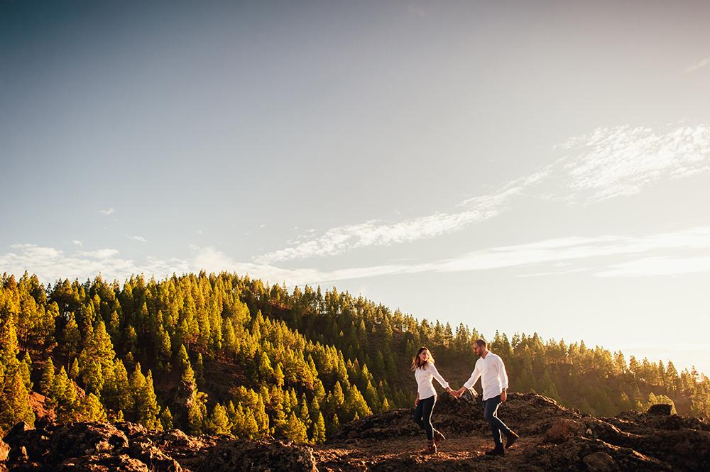 Fotografos en Gran Canaria