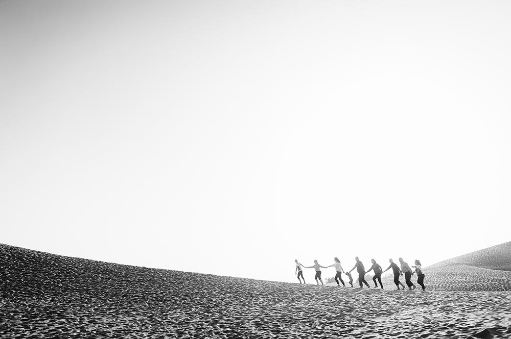 Fotografos Gran Canaria